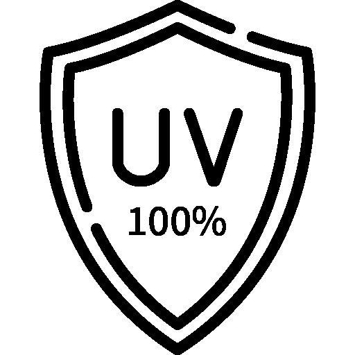 400 UV